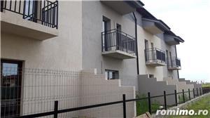 Oferta anului 2019 ocazie speciala 600 EUR/ MP, casa zona Braytim/ Calea Urseni, finisaje la alegere - imagine 4