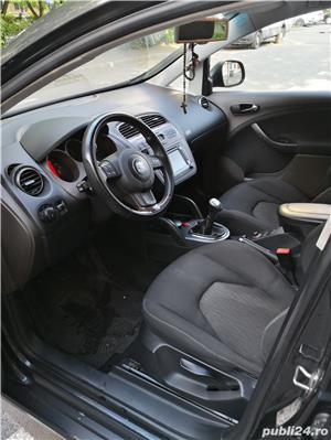 Vand/Scimb Seat Altea 4×4 - imagine 9