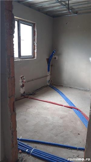 La pret de proprietar/ persoana vand prin City Resident, casa in ansamblu de case insiruite braytim - imagine 5