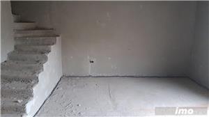 La pret de proprietar/ persoana vand prin City Resident, casa in ansamblu de case insiruite braytim - imagine 3
