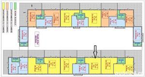 Dezvoltator apart tip penthouse 4 cam  88mp+72mp  Turnisor - imagine 2