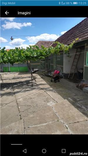 Casa Draut - imagine 6
