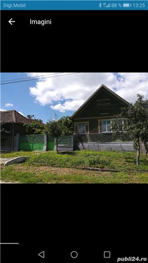 Casa Draut - imagine 3