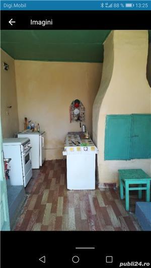 Casa Draut - imagine 4