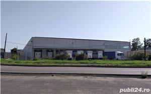 Hale de inchiriat - Arad-aproape de autostrada - imagine 6