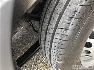Mercedes-benz Sprinter - imagine 13