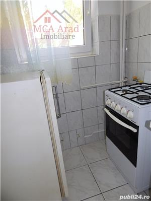 Garsoniera confort 1 zona Confectii - ID MCA791 - imagine 4