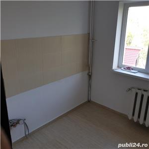 Proprietar vand apartament 2 camere B-dul. Nicolae Balcescu - imagine 8