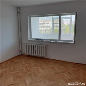 Proprietar vand apartament 2 camere B-dul. Nicolae Balcescu - imagine 7