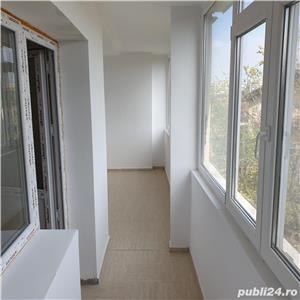 Proprietar vand apartament 2 camere B-dul. Nicolae Balcescu - imagine 11