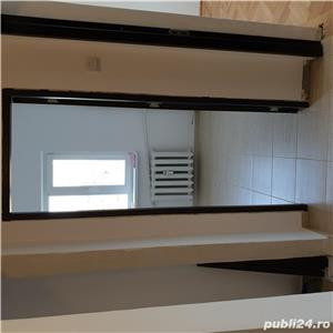 Proprietar vand apartament 2 camere B-dul. Nicolae Balcescu - imagine 3