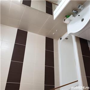 Proprietar vand apartament 2 camere B-dul. Nicolae Balcescu - imagine 12