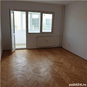 Proprietar vand apartament 2 camere B-dul. Nicolae Balcescu - imagine 13