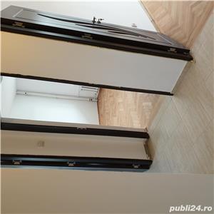 Proprietar vand apartament 2 camere B-dul. Nicolae Balcescu - imagine 5