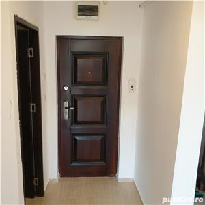 Proprietar vand apartament 2 camere B-dul. Nicolae Balcescu - imagine 10