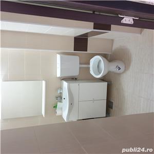 Proprietar vand apartament 2 camere B-dul. Nicolae Balcescu - imagine 15