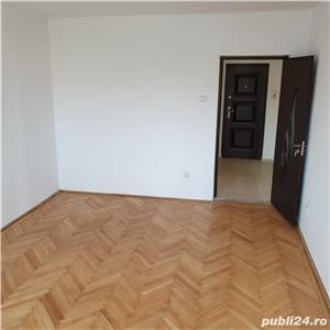 Proprietar vand apartament 2 camere B-dul. Nicolae Balcescu - imagine 4