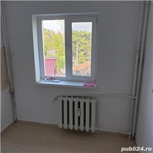 Proprietar vand apartament 2 camere B-dul. Nicolae Balcescu - imagine 16