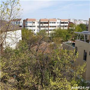 Proprietar vand apartament 2 camere B-dul. Nicolae Balcescu - imagine 14
