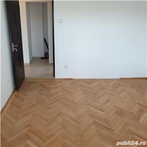 Proprietar vand apartament 2 camere B-dul. Nicolae Balcescu - imagine 2