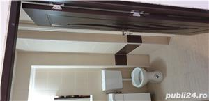 Proprietar vand apartament 2 camere B-dul. Nicolae Balcescu - imagine 9
