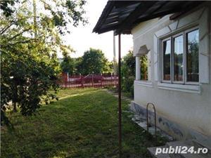 Casa de vanzare Dobrețu  - imagine 3