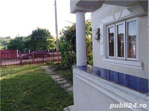 Casa de vanzare Dobrețu  - imagine 5