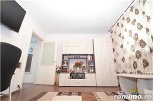 Apartament mobilat si utilat - imagine 2