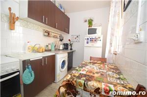Apartament mobilat si utilat - imagine 7