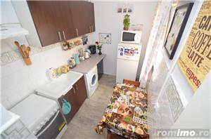 Apartament mobilat si utilat - imagine 6
