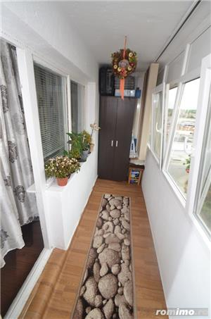 Apartament mobilat si utilat - imagine 9