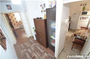 Apartament mobilat si utilat - imagine 8