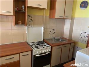 Apartament in regim hotelier - imagine 6