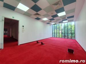 Spațiu de birouri - 625mp - Floreasca - imagine 2
