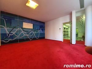 Spațiu de birouri - 625mp - Floreasca - imagine 3