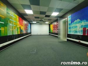 Spațiu de birouri - 625mp - Floreasca - imagine 1