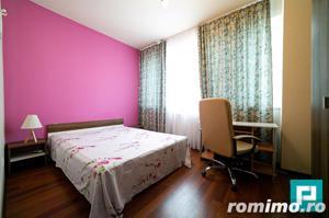 Apartament cu 4 camere! PREȚ REDUS!!! - imagine 3