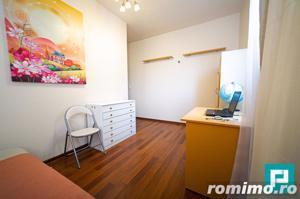 Apartament cu 4 camere! PREȚ REDUS!!! - imagine 7