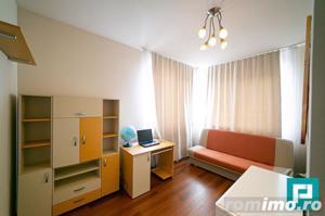 Apartament cu 4 camere! PREȚ REDUS!!! - imagine 6