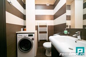 Apartament cu 4 camere! PREȚ REDUS!!! - imagine 13