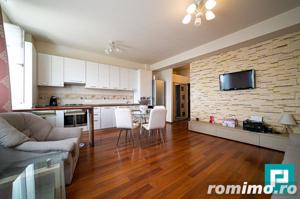 Apartament cu 4 camere! PREȚ REDUS!!! - imagine 10