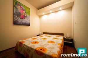 Apartament cu 4 camere! PREȚ REDUS!!! - imagine 5