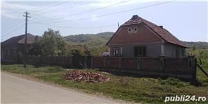 Vand casa veche - imagine 1