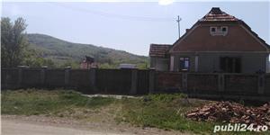 Vand casa veche - imagine 2