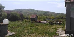 Vand casa veche - imagine 3