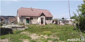 Vand casa veche - imagine 5