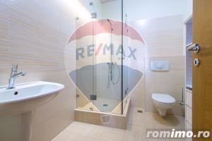 EXCLUSIVITATE!  Vanzare penthouse spectaculos pe Trifoiului - imagine 13