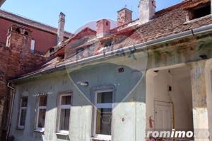 Apartament 3 camere, str. Mitropoliei, ideal regim hotelier - imagine 4