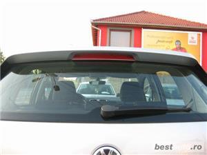 VW POLO 1,4 TDI BLUEMOTION DPF 75 CP 2015  R-Line.  - imagine 14