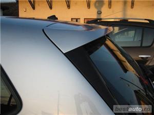 VW POLO 1,4 TDI BLUEMOTION DPF 75 CP 2015  R-Line.  - imagine 13